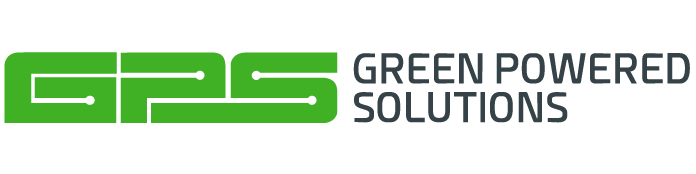 GREENPOWERED-logo-header.png
